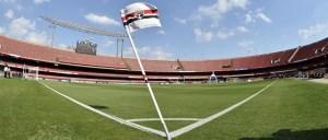 SAO PAULO FUTEBOL 300x128 - São Paulo processa Governo Federal e pede fim da meia-entrada em jogos no Morumbi