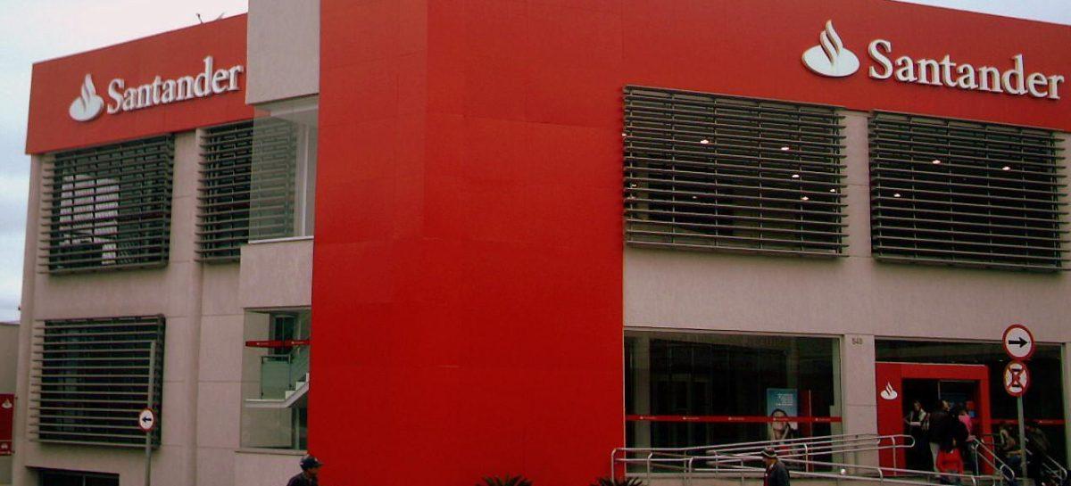 Santander poá 1200x545 c - Santander aumenta limite de financiamento imobiliário para 90% do valor