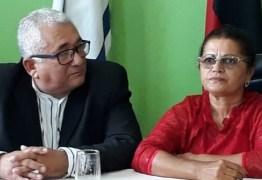 POSSE: Valdemir Oliveira assume Prefeitura de Aparecida, região de Sousa