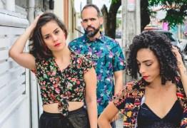 'ODE AO BOZO': Banda paraibana é ameaçada e recebe críticas após lançamento de música contra Bolsonaro