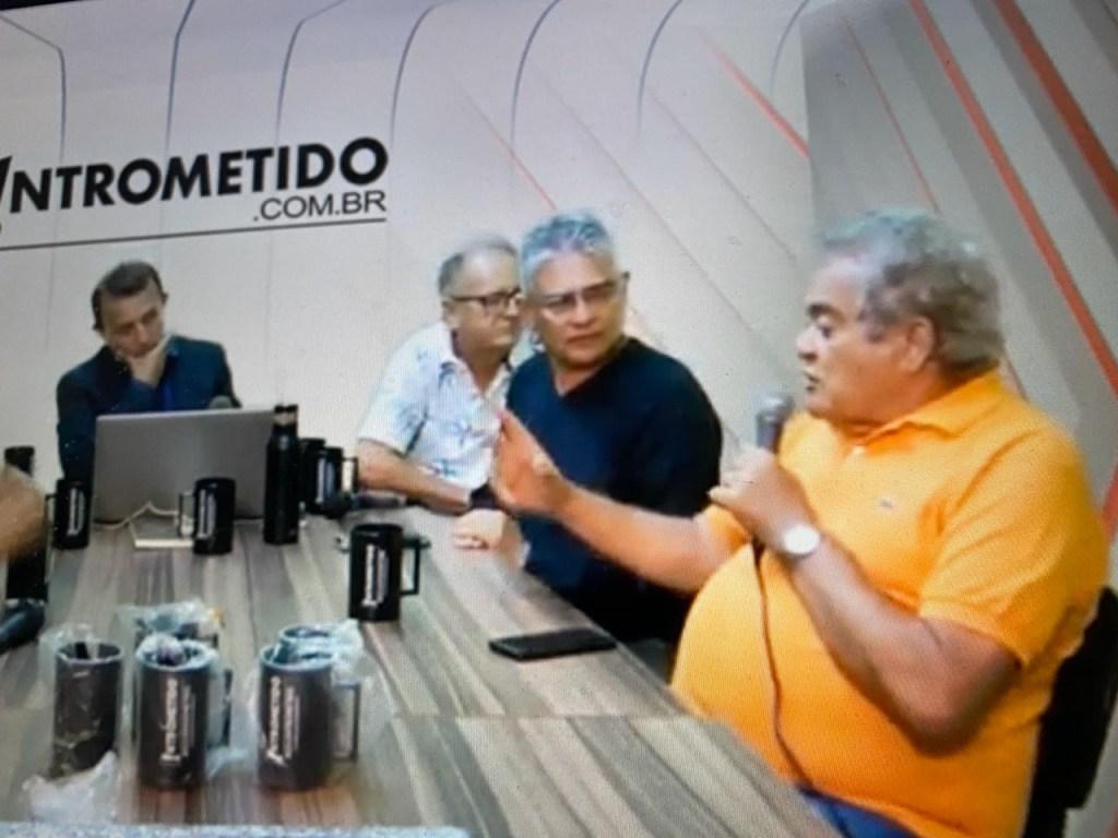 aba2ffe8 0b3c 4a2d 9653 338038ef8b69 1024x768 - INTROMETIDO: 'Lula, Ricardo Coutinho e Sergio Cabral são os principais bandidos políticos da história do Brasil', afirma Nêumanne Pinto - VEJA VÍDEO