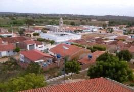 Inmet alerta para perigo potencial de baixa umidade em 100 municípios da Paraíba