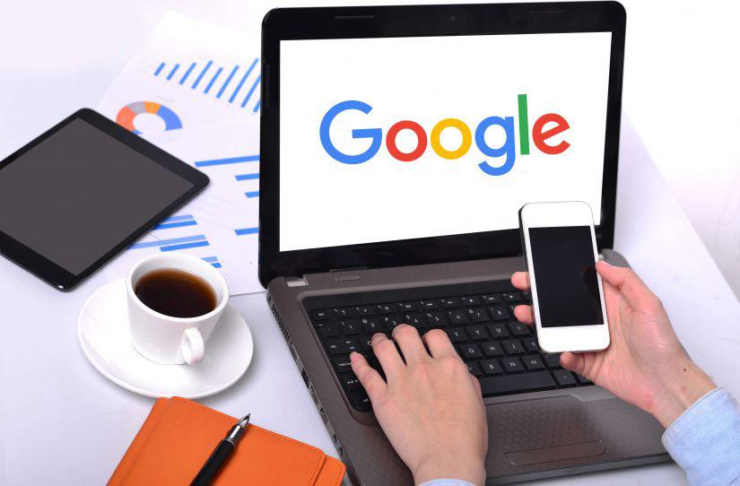 anuncio de site no google - CLIQUES VALEM DINHEIRO: Secom de João Pessoa seleciona portais e blogs para divulgação de ações