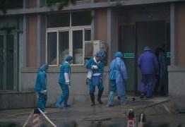 China confirma 9ª morte pelo coronavírus e mais de 400 casos registrados