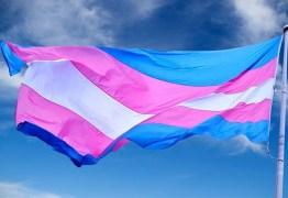 Assassinatos de trans e travestis caem 24,5% no Brasil