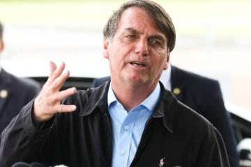 Desde rompimento com Bolsonaro, PSL perde, em média, 66 filiados por dia