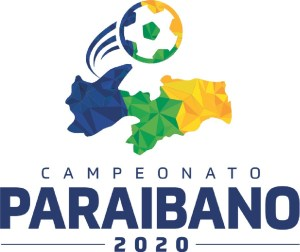 campeonato paraibano 2020 300x252 - FPF adia abertura do Campeonato Paraibano