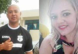 AMEAÇOU E CUMPRIU: Antes de matar companheiro, mulher gravou áudio avisando que iria cometer o crime em CG; OUÇA