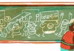 MOBILIZAÇÕES: Como seria 2020 se as ruas não tivessem gritado contra cortes na Educação?