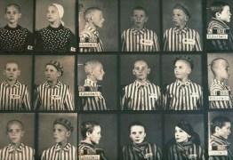 CAMPO DA MORTE: Descoberta de Auschwitz faz 75 anos