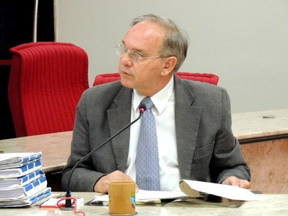 db9488d7 6df0 4676 b3d4 0d67296d9c90 1 - CALVÁRIO: presidente do Tribunal de Contas manda desarquivar e revisar todas as decisões dos processos da operação