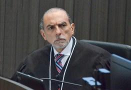CALVÁRIO: denunciados são notificados para explicarem violação de cautelares e podem voltar à prisão