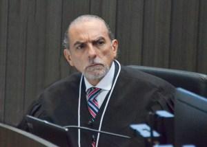 des ricardo vital de almeida  .jpg 300x214 - Operação Calvário: Desembargador Ricardo Vital determina a notificação dos 35 denunciados pelo MP