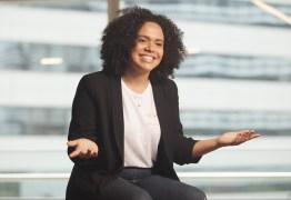 ALÉM DO CURRÍCULO: Empresas investem em novas técnicas para selecionar candidatos, conheça as novidades