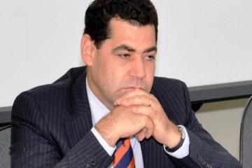UNANIMIDADE: CCJ aprova projeto que cassa título de cidadão paraibano a Gilberto Carneiro