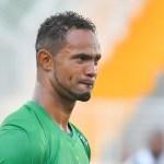 goleiro bruno 1500 19062019085719970 - Agência que gerencia goleiro Bruno diz que ele jogará por empréstimo no Brasil