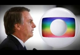 Rede Globo vira alvo de ofensiva da Receita Federal sobre contratos artísticos
