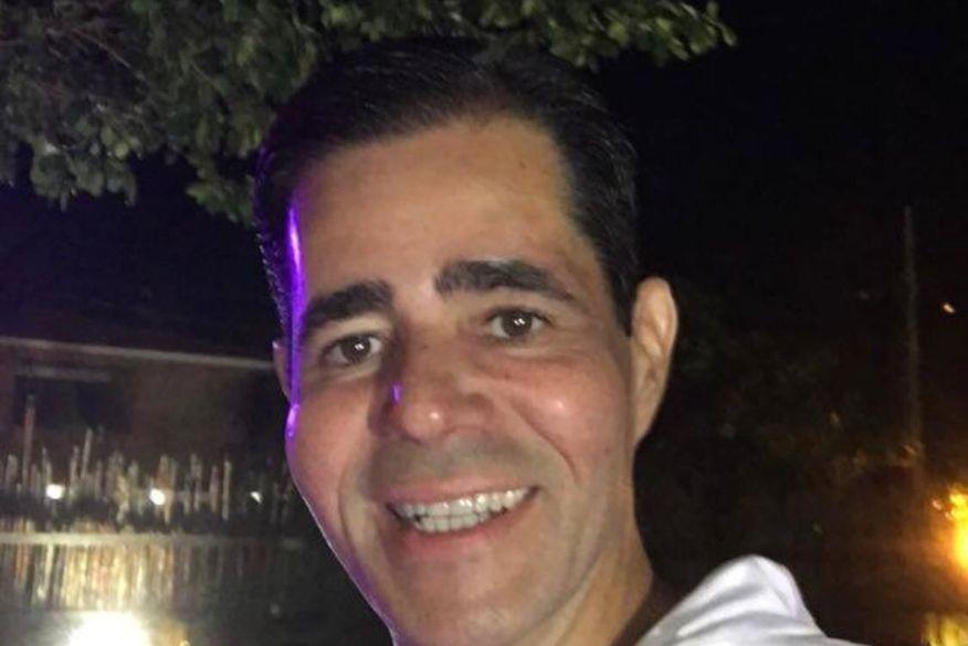 img 20200121 wa0000 - Morre aos 49 anos, dono da casa de câmbio do Manaíra Shopping