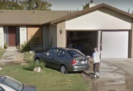 Saiba como encontrar imagens de familiares falecidos no 'street view' da Google