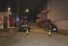 ESTUPRO OU ROUBO: Menina de 13 anos mata homem de 52 e polícia investiga se foi legítima defesa ou tentativa de roubar carro