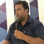 jackson macedo pt master news - Presidente do PT na Paraíba recebe R$ 5 mil mensais da direção nacional, diz levantamento do '60 minutos'; VEJA DOCUMENTO