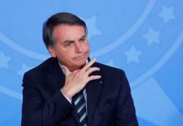 Bolsonaro desiste de dar desconto na conta de energia de igrejas após 'pancada por todo lado'
