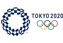 Membro do conselho do Comitê Olímpico Japonês pede adiamento da Olimpíada
