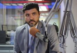AMPB divulga nota em defesa da liberdade de expressão da magistratura paraibana
