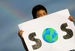 ONU completa 75 anos com desafio do aquecimento global pela frente
