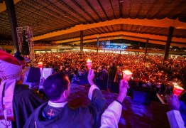 A FÉ IMUNIZA? Desobediência cristã em continuar com missas e cultos pode agravar surto de coronavírus – Por Camilo Flamarion