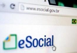 ESocial terminará de ser implementado nas empresas em 2023