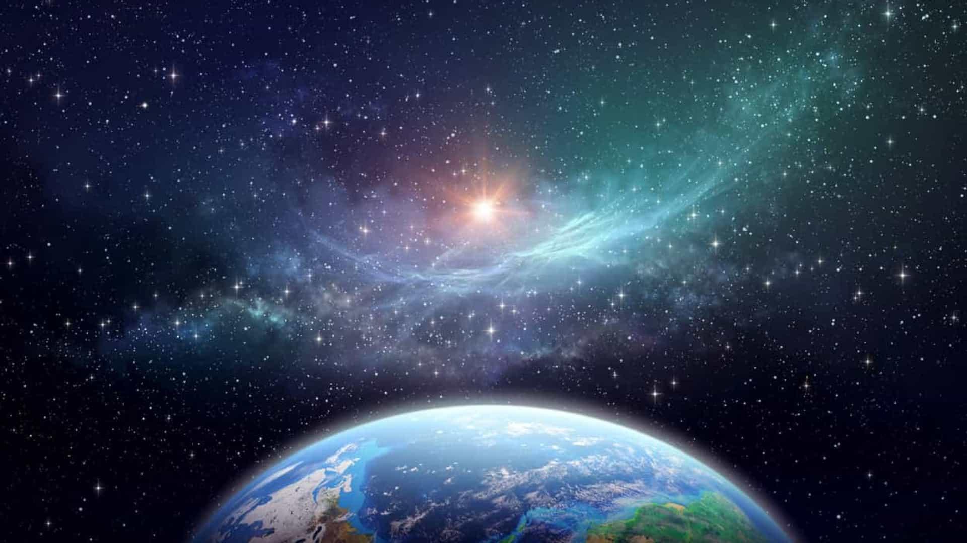 naom 5df946eeae834 - Astronauta britânica diz que existem extraterrestres