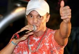 Bloco Imprensados divulga grande atração para o pré-carnaval de Campina Grande