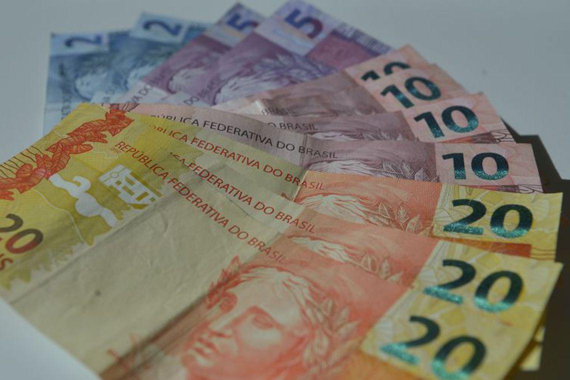 notas 50 20 10 05 02 1 - Inflação oficial fecha 2019 em 4,31%