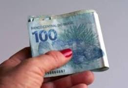 FARRA COM DINHEIRO PÚBLICO: Congresso paga R$ 30 mi em pensões as filhas 'solteiras' de deputados e servidores – ENTENDA