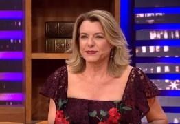 Substituída por Sikera Jr, Olga Bongiovanni soube da própria demissão pela imprensa