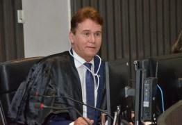 CNJ divulga relatório Justiça em Números com dados do Judiciário brasileiro nesta terça-feira