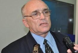 Prefeito de Patos comemora aprovação de projeto e convida turistas para retornarem a cidade