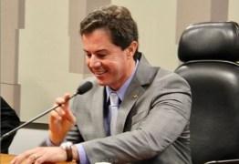 Imprensa nacional aponta saída de Veneziano do PSB para seguir João