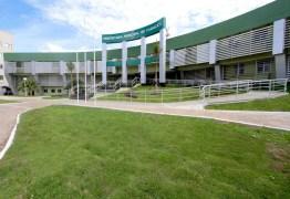 Prefeitura de Cariacica abre concurso para Guarda Municipal