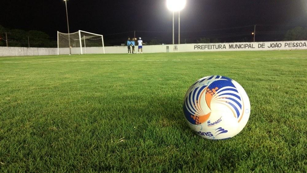 whatsapp image 2017 04 05 at 20.00.59 - Início do Campeonato Paraibano de Futebol pode ser adiado