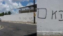 Grupo acusado de participar da 'Okaida' em Mari será julgado por homicídio em Campina Grande