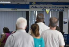 Dois meses após reforma da Previdência, sistema do INSS não está pronto e fila chega a 1,5 milhão