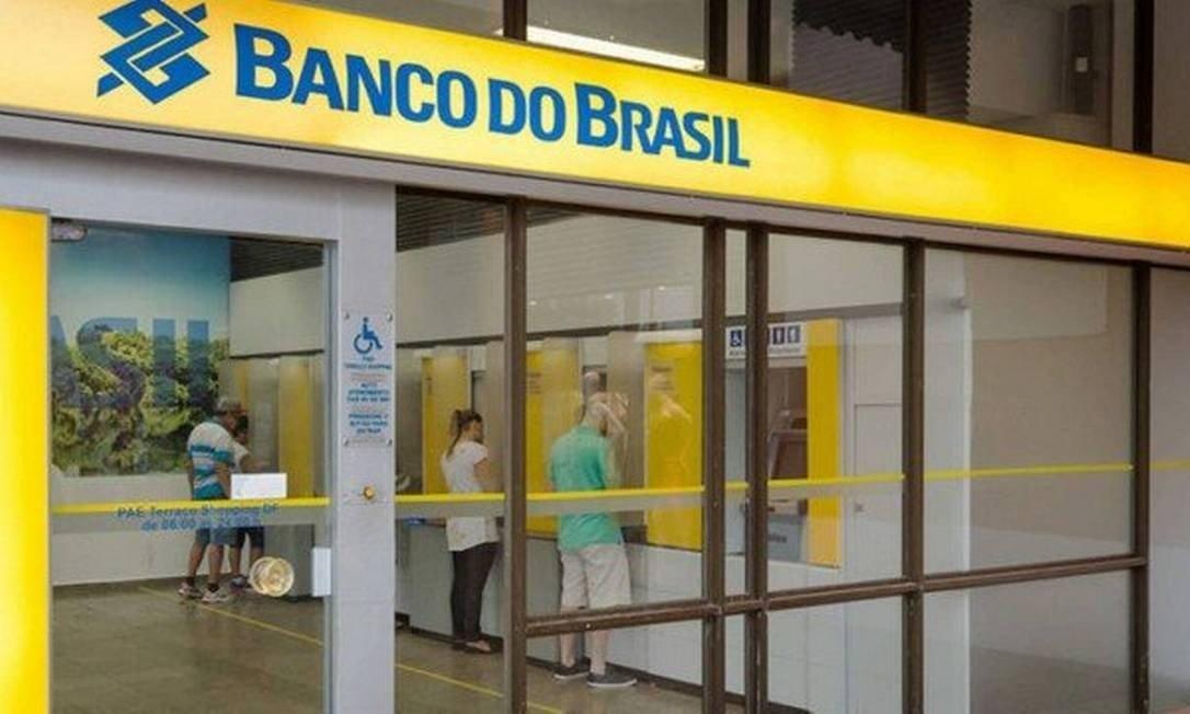 xbb.jpg.pagespeed.ic .wDMOc h2 o - FIZERAM A FESTA: Agência do Banco do Brasil é invadida e bandidos roubam revólveres, munições e colete de proteção