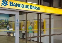 FIZERAM A FESTA: Agência do Banco do Brasil é invadida e bandidos roubam revólveres, munições e colete de proteção