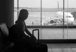 'MILHAS PELA VIDA': Brasileiras conseguem abortos legais e seguros na Colômbia com apoio de ONG