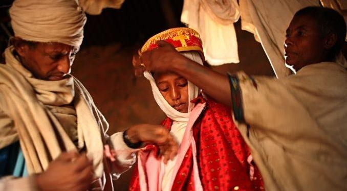 197f87df255fb17342bee527f7e69a02 e1580916611229 - Moçambique finalmente proíbe o casamento infantil