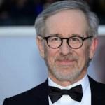 1 afp 15740685 - Filha do diretor Steven Spielberg vai tentar a carreira em filme pornô