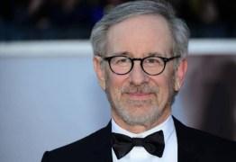 Filha do diretor Steven Spielberg vai tentar a carreira em filme pornô