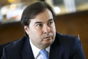 1 mcmgo abr 03091921977 13258418 300x201 - Rodrigo Maia alfineta MBL e defende reforma tributária